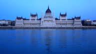 Budapest, Danube, Hungary