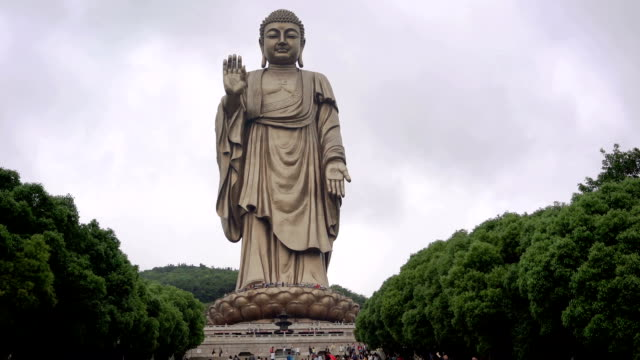 wuxi buddhist singles Lingshan buddhist scenic spot: a must-see in wuxi - see 642 traveler reviews, 713 candid photos, and great deals for wuxi, china, at tripadvisor.