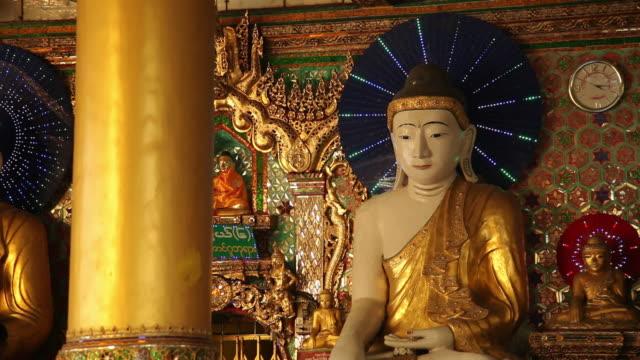 interior buddhist singles Rimani in contatto chiamate online gratuite, messaggistica, chiamate internazionali a prezzi accessibili verso cellulari o telefoni fissi e skype for business per.