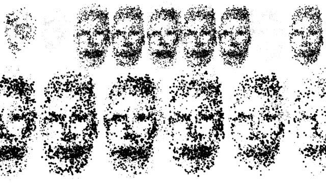 Abbildung von NOAH und AVA: bug, mehrere zurück (LOOP