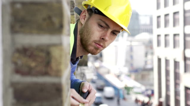 Builder window