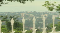 Burundi gained it's full independence in 1962 having been a Belgian colony from 1916 In 1972 there was a major outbreak of violence between the Hutu...