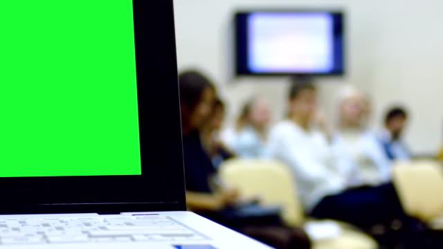 betriebswirtschaftlicher Hintergrund - coaching