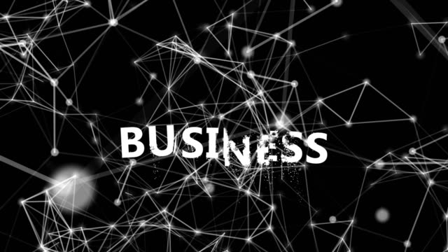 Business Connections, Falling Apart