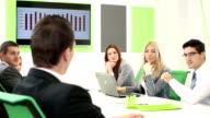 Business Meeting III