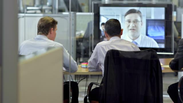 LS DS tramite Video conferenza riunioni di lavoro