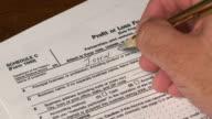 Business Steuerformulare