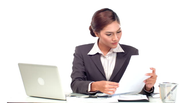 essay on challenges of working women A study on issues and challenges of women empowerment in india nearly 2/3 of its work hours, receive 1/10th thof the world's income and own less than 1/ 100.
