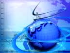 Business World (NTSC/PAL)