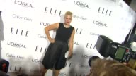 Busy Philipps at 20th Annual ELLE 'Women In Hollywood' in Beverly Hills CA on 10/21/13