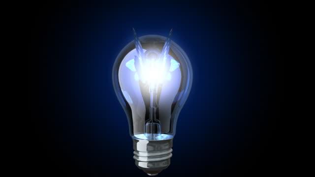 Natural Lighting Definition Film