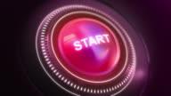 HD: Button Start On/Off