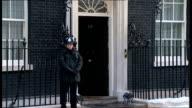 Cabinet arrivals Ed Miliband MP arrives Tony McNulty MP arrives Alan Johnson MP arrives Geoff Hoon MP arrives Hazel Blears MP arrives John Denham MP...