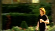 London Downing Street EXT Jeremy Hunt MP arriving at Number 10 / William Hague MP departing / Theresa Villiers MP arriving / Patrick McLoughlin MP...