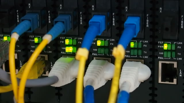 HD HUB Cable Network