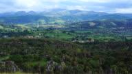 Cabárceno Natural Park, Pisueña Valley, Municipality of Penagos, Cantabria, Spain, Europe