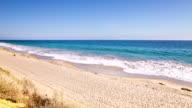 California mare