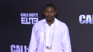 Call of Duty Modern Warfare 3 Launch Party Playa del Rey CA United States 9/3/11