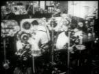 1951 MS camera crew processing film