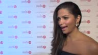 INTERVIEW Camila Alves on the Annie for Target collection On why she loves Target On her new lifestyle collaboration with Target On why she's...