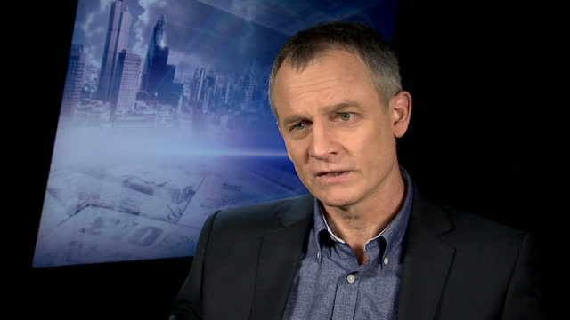 Campaigners say the revelation that HSBC helped thousands of its British customers dodge tax exposes the 'rotten core' of banking The criticism comes...