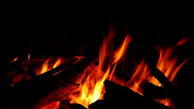 Campfire Midsize