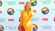 Candice Accola at 2012 Teen Choice Awards on 7/22/12 in Los Angeles CA