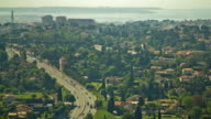 Cannes Côte d'Azur