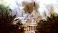 US Capital Cloud Composite Medium Angle