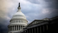 US Capital Timelapse