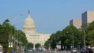 US-Kapitol