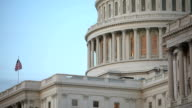US-Kapitol in Washington, DC