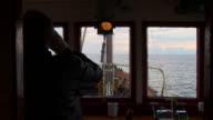 HD: Kapitän des Boot