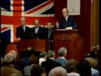 Captin Scott Possessions Auction ENGLAND London Christie's TMS primus stove broken down into separate pieces LS auctioneer as making a sale SOT TGV...