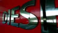 Serie-Diesel-Logo