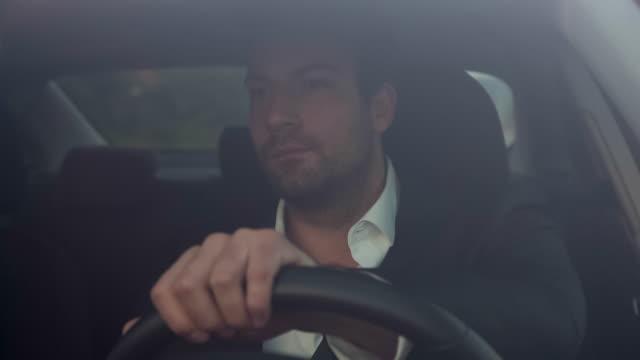 Car Fahrer