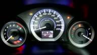Auto Contachilometri