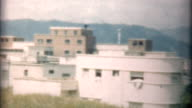 Caracas Venezuela 1949