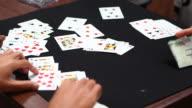 Karten-Spiel