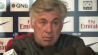 Carlo Ancelotti has been appointed as the new coach of Real Madrid on a three year deal the club confirmed on Tuesday CLEAN Real Madrid appoint...