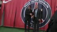 Carlo Ancelotti said on Friday he was highly motivated by the challenge of making French Ligue 1 giants Paris Saint Germain a major force not just...