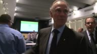 Carlos Nuzman was Friday re elected head of the Brazilian Olympic Committee despite charges that he was to blame for a scandal involving the...