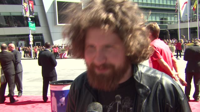 Casey Abrams on the show and event at American Idol Season 11 Grand Finale Show Arrivals on 5/23/12 in Los Angeles CA