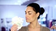 Bargeld oder Kreditkarte? Bargeld!