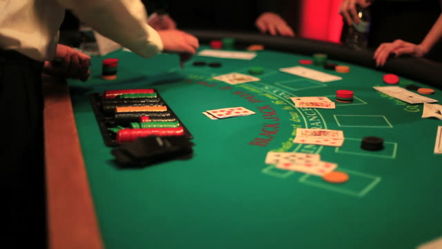 """Résultat de recherche d'images pour """"blackjack casino"""""""