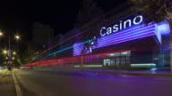Casino Mediterraneo of Benidorm