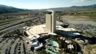 Casino Morongo in Cabazon, CA
