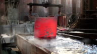 Gipsverband copper Kühlung