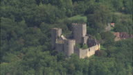 Castle Of Kings Ducs