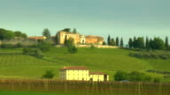 Castle of Susegana